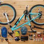 Bike Accessories ( اكسسوارات دراجات )